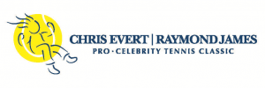 Chris Evert Pro Celebrity Classic