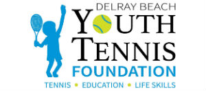 Delray Youth Tennis Foundation - Delray Beach