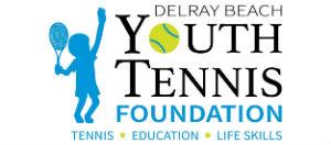 Delray Youth Tennis Foundation - Delray Beach