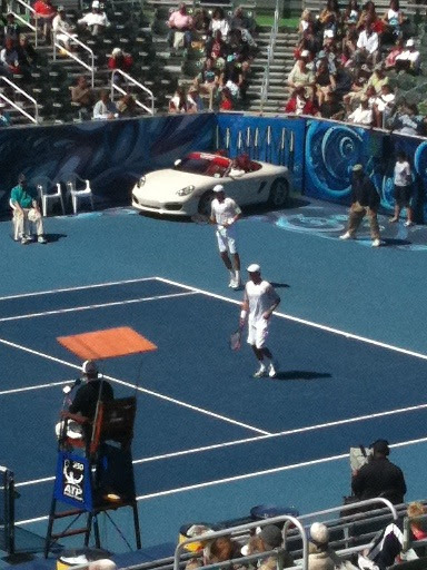 Bryan Brothers Clinic
