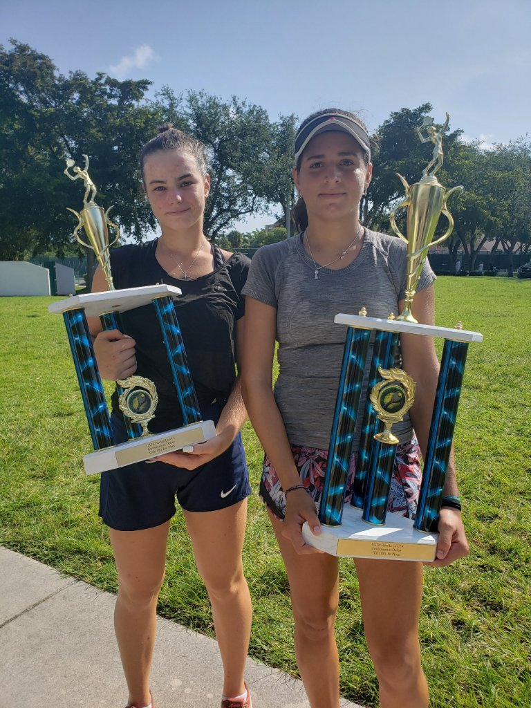 Junior-Tennis-Champs