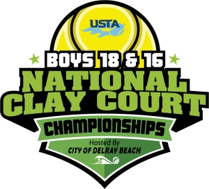 National-Clay-Courts