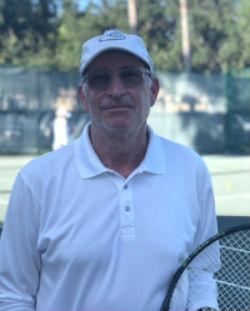 Jeff Tennis