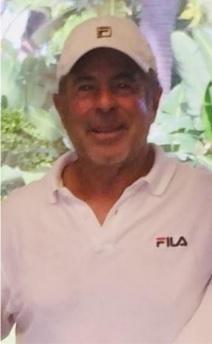 Daniel Zirolla